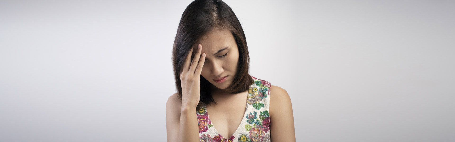 7 Things Not to Say to Migraine Sufferers
