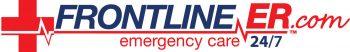 Frontline ER Richmond Emergency Room
